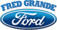 Fred Grande Ford
