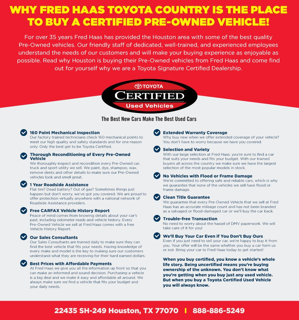 dealership north west camry sales dealer auto houston tx toyota cars loop used