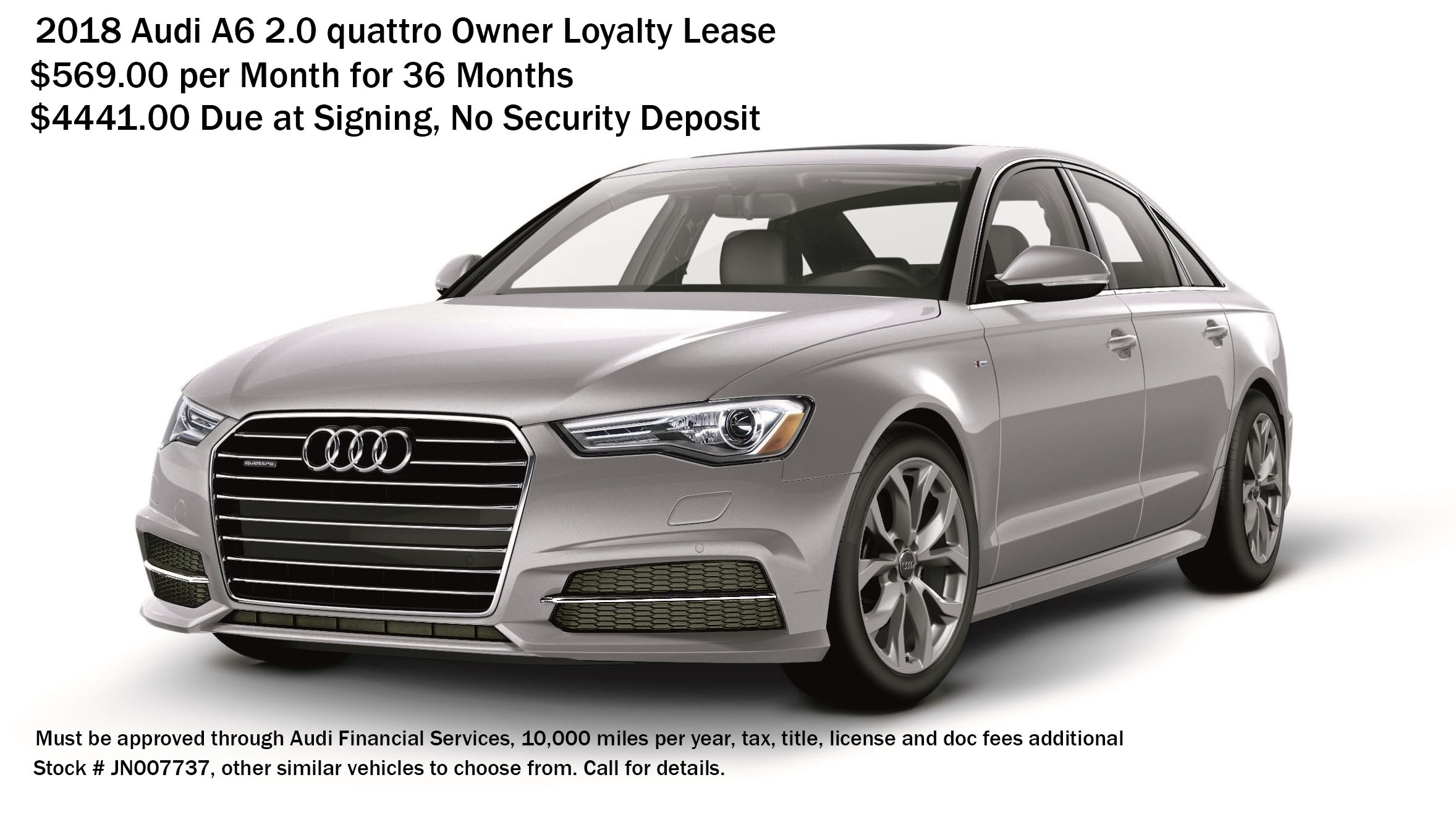 lease car ny deals best monthly audi specials cabriolet leasing