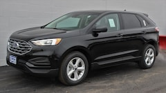 2019 Ford Edge SE Crossover for sale Youngstown
