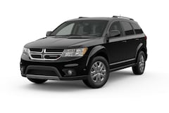 2019 Dodge Journey SE Sport Utility for Sale in Fredonia NY