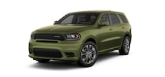 2019 Dodge Durango GT PLUS AWD Sport Utility in Fredonia