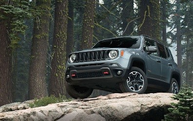 2016-jeep-renegade-exterior