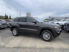 2019 Jeep Grand Cherokee LAREDO E 4X4 Sport Utility in Fredonia