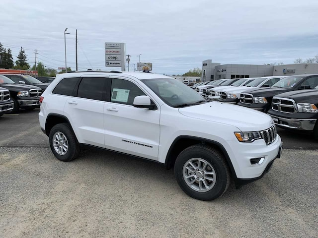 new 2019 jeep grand cherokee sport utility laredo e 4x4 for sale in the fredonia area at fredonia chrysler dodge jeep ram serving dunkirk jamestown