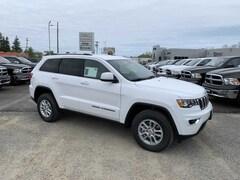 2019 Jeep Grand Cherokee LAREDO E 4X4 Sport Utility for Sale in Fredonia NY