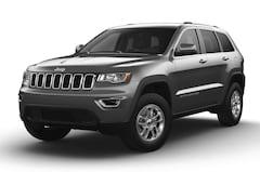 2021 Jeep Grand Cherokee LAREDO X 4X4 Sport Utility for Sale in Fredonia NY