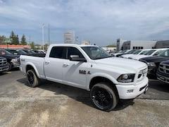 2018 Ram 2500 LARAMIE CREW CAB 4X4 6'4 BOX Crew Cab in Fredonia