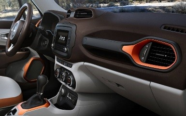 2016-jeep-renegade-interior