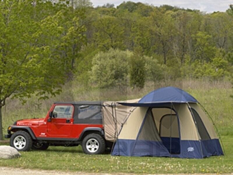 mopar-jeep-tent
