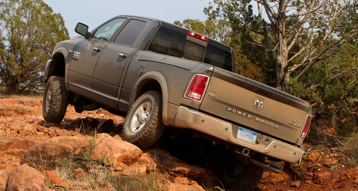 freedom dodge chrysler jeep ram tips for a successful summer road. Cars Review. Best American Auto & Cars Review
