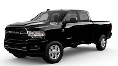 2021 Ram 2500 BIG HORN CREW CAB 4X4 6'4 BOX Crew Cab