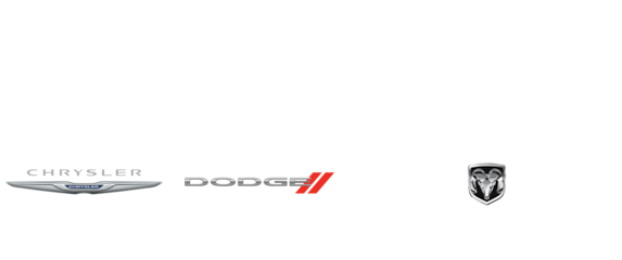 Freedom Chrysler Dodge Jeep Ram North By Ed Morse