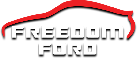 Freedom Ford Sales Inc.