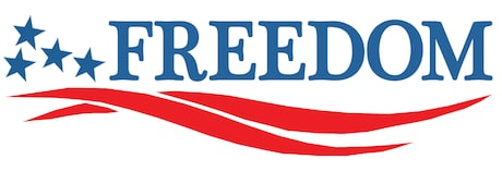Get Freedom Ford Wv