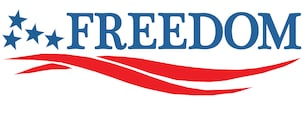 Freedom Auto Group