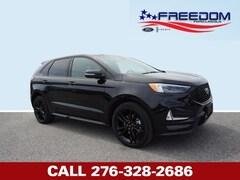 2019 Ford Edge ST SUV