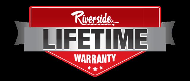 Riverside Ford