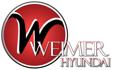 Weimer Hyundai of Morgantown