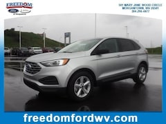 New 2019 Ford Edge SE SUV for sale in Morgantown, WV