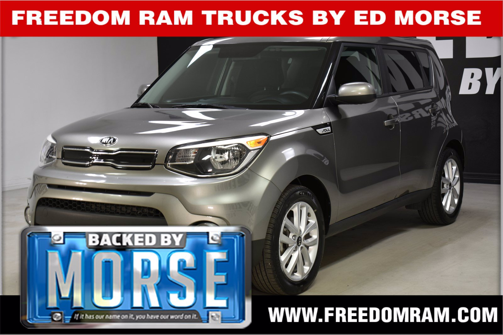 Used Kia Soul Sherman Tx