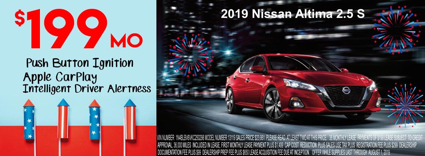 New Used Nissan Dealer In South Burlington Vt Freedom Nissan