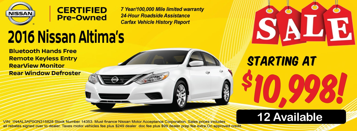 Nissan motor acceptance corporation phone for Nissan motor acceptance telephone number