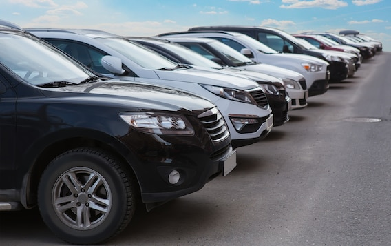 Used Cars Burlington Vt >> Sell Or Trade In Your Used Car In South Burlington Vt