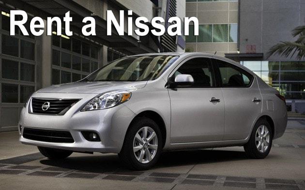 Freedom Nissan New Nissan Dealership In South Burlington Vt 05403