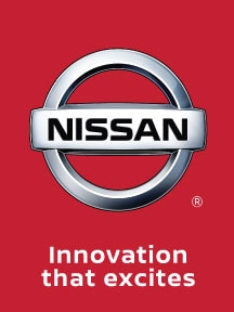 Business Associate Nissan Vehicle Purchase Program Near