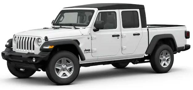 Zero Down Jeep Lease Deals | Lease a Jeep in NJ at ...