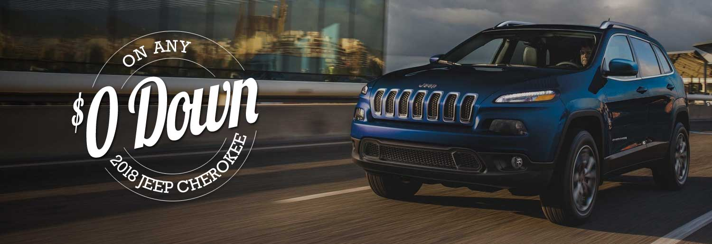 dodge jeep burlington htm city dealership ram new chrysler nj header cherokee