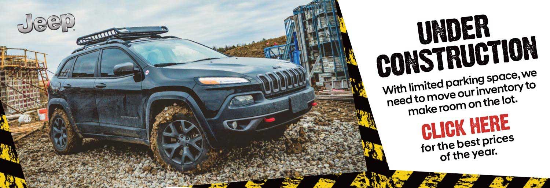 com east chrysler otoriyoce nj jeep brunswick dodge dealers amazing dealership