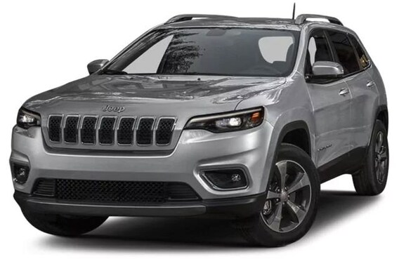 Jeep Lease Deals >> Zero Down Jeep Lease Deals Lease A Jeep In Nj At Freehold