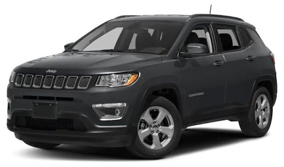 No Money Down Lease Deals >> Zero Down Jeep Lease Deals Lease A Jeep In Nj At Freehold