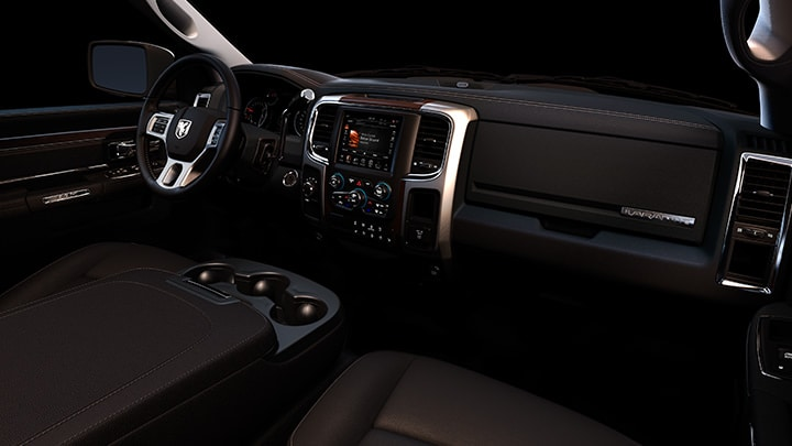 dodge ram 2015 interior. 2015 dodge ram 1500 freehold interior s