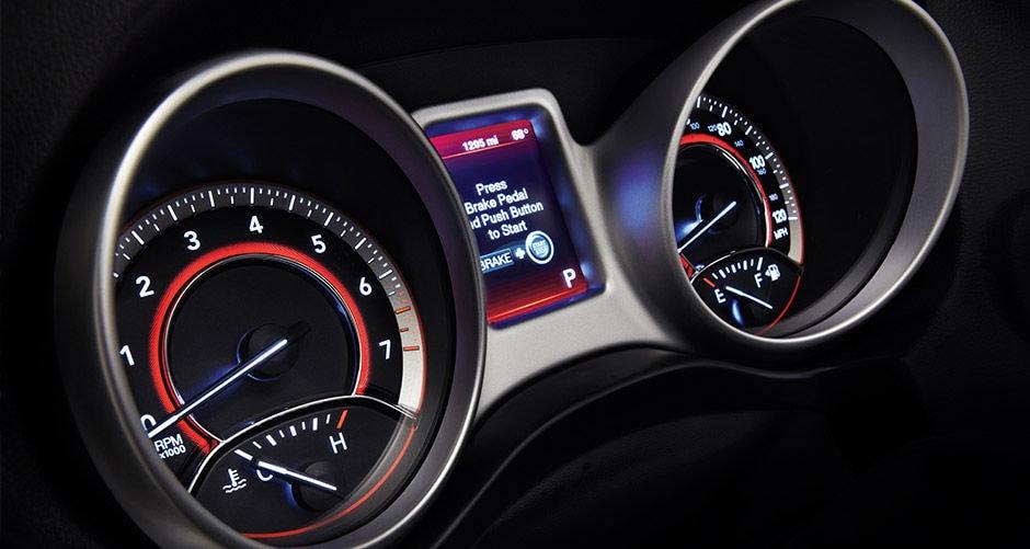 Dodge Dashboard Symbols Freehold Dodge Nj