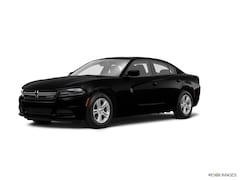 Used 2016 Dodge Charger R/T ROAD & TRACK Sedan for sale in Freehold NJ