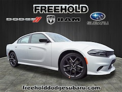 2019 Dodge Charger GT RWD Sedan for sale in Freehold NJ