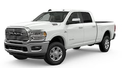 2019 Ram 2500 LARAMIE CREW CAB 4X4 6'4 BOX Crew Cab 6.4 ft Bed for sale in Freehold NJ