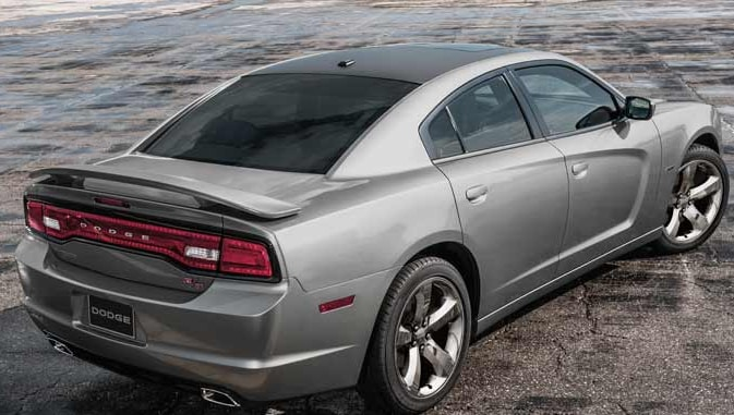 Bdeae Bb A C B F D E X on Dodge Charger Tinted Windows