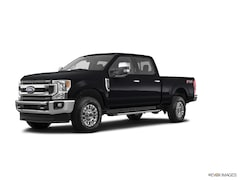 Used 2020 Ford F-350 XLT CREW CAB 4X4 8' BOX DRW Crew Cab 8 ft Bed for Sale in Freehold, NJ, at Freehold Dodge