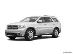 New 2019 Dodge Durango GT BLACKTOP AWD SUV for sale in Freehold NJ