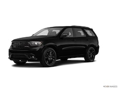 Used 2018 Dodge Durango GT AWD SUV for sale in Freehold NJ