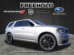 2019 Dodge Durango R/T BLACKTOP AWD SUV for sale in Freehold NJ