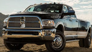 Ram 3500 Towing Capacity >> Ram 3500 Towing Capacity Freehold Nj Freehold Dodge