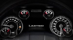 Ram Dashboard Warning Lights | Freehold Dodge NJ