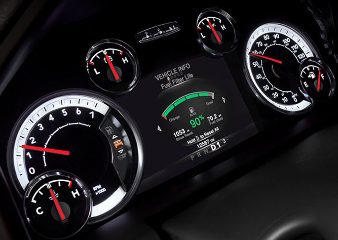 Ram Dashboard Warning Lights Freehold Dodge NJ - Car sign on dashboarddont panic common dashboard warnings you need to know part