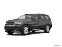 Used 2019 Dodge Durango GT PLUS BLACKTOP AWD SUV for sale in Freehold NJ