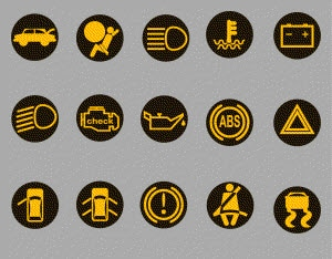 Dodge Charger Dashboard Symbols Freehold Dodge Nj